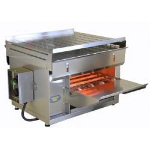 Toaster Convoyeur Tunnel ROLLER GRILL CT3000