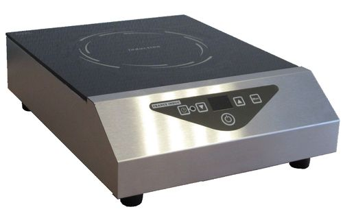 Plaque Induction FI3500 FRANCE INDUC 3500W (casserole jusqu'à diam 38cm)